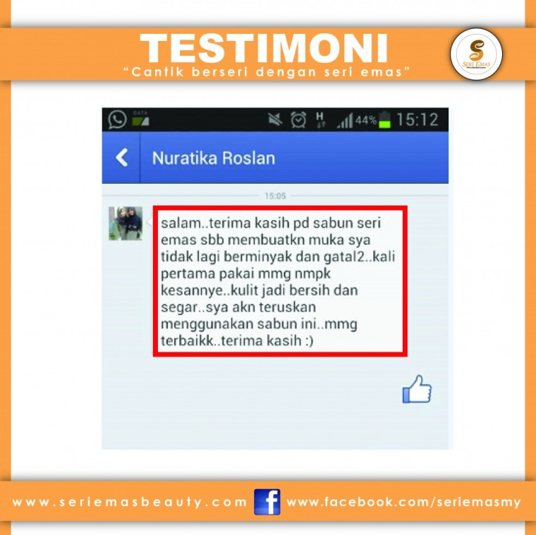 testimoni-seri-emas11