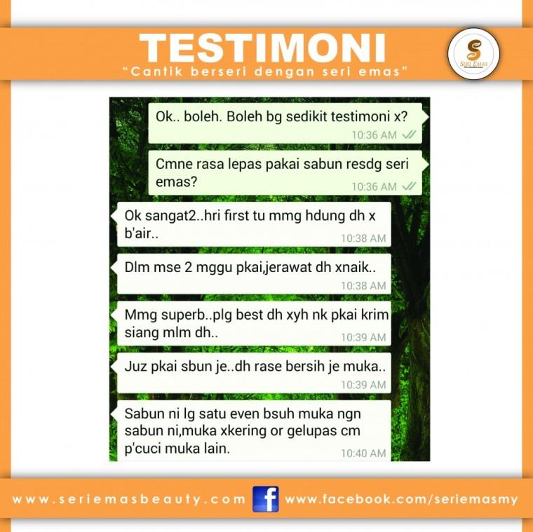 testimoni-seri-emas22