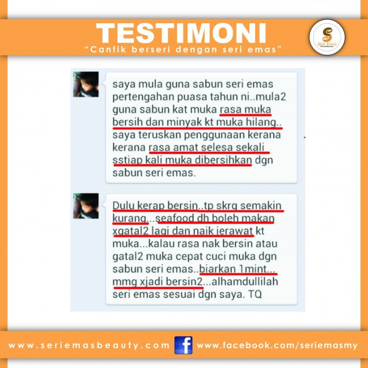 testimoni-seri-emas6